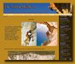 www.lacorditelle.info, site d'information sur les falaises du Var et d'île de Crète.